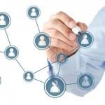 Las consultoras de Recursos Humanos son las aliadas estratégicas de las pymes y Startups