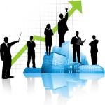 Cómo ahorrar costes en la gestión de Recursos Humanos